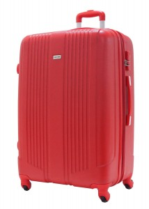 valise solide et légère