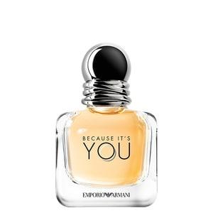 you parfum
