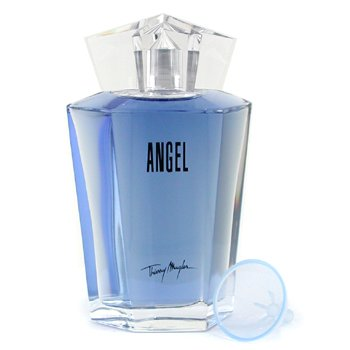 angel 100ml