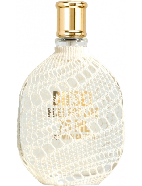diesel femme parfum
