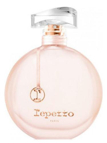 eau de parfum repetto