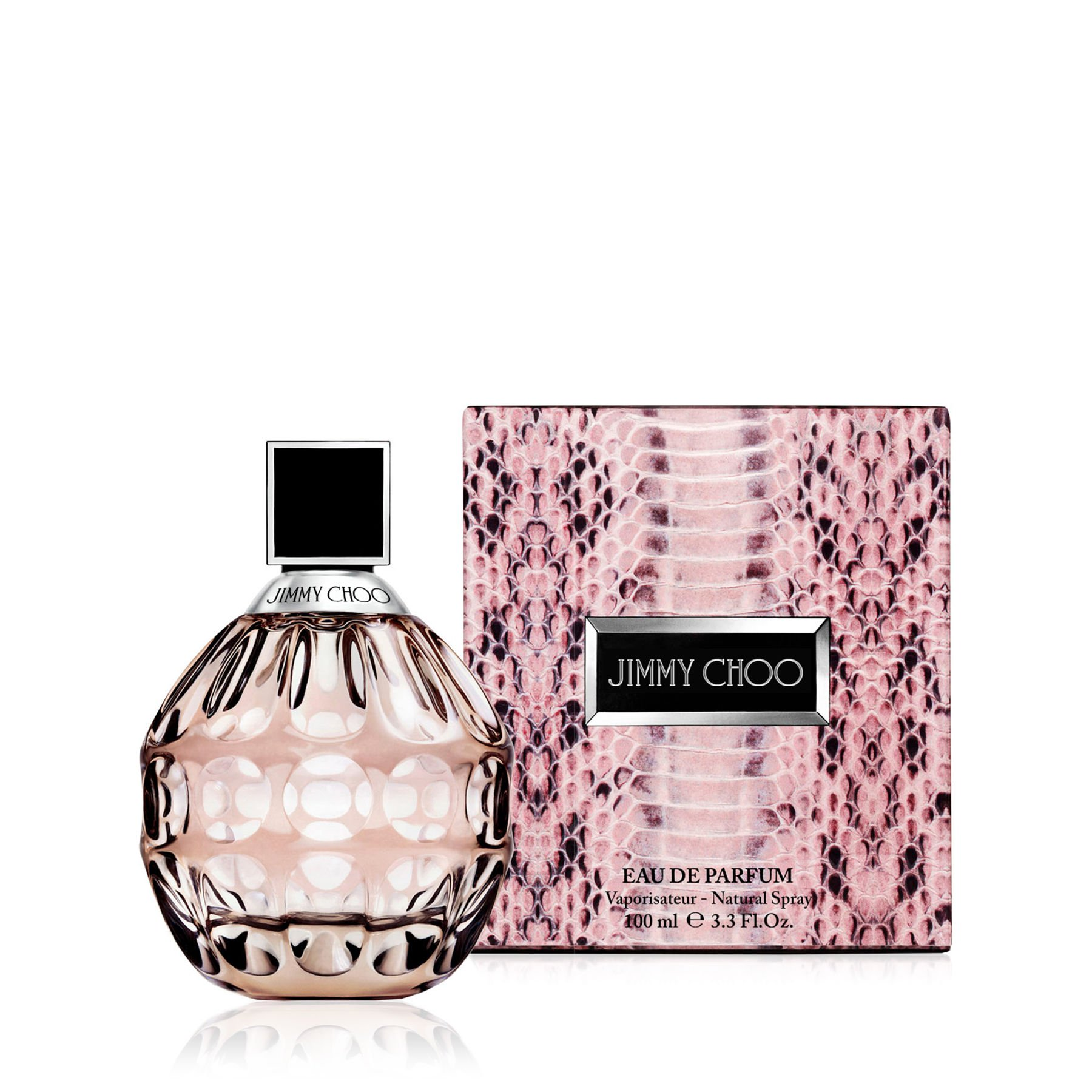 jimmy choo perfume