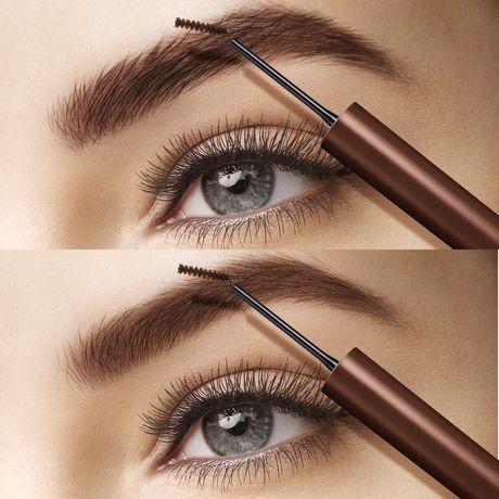 mascara pour sourcils