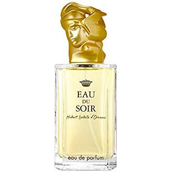 parfum sisley