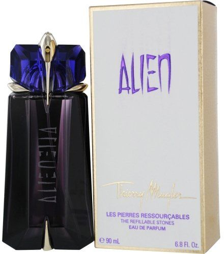 alien 90ml
