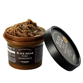 black sugar perfect