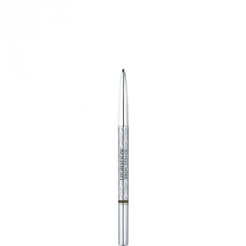 crayon sourcil dior