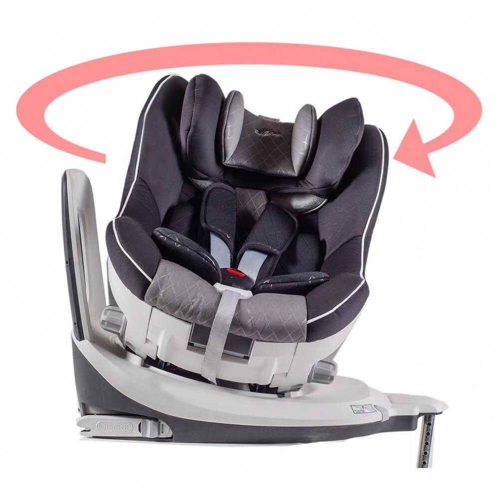 siege auto bebe 0 1