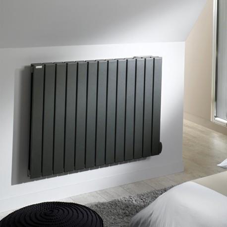 acova radiateur