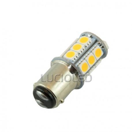 ampoule led 12v