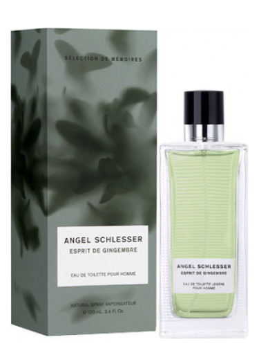 angel pour homme