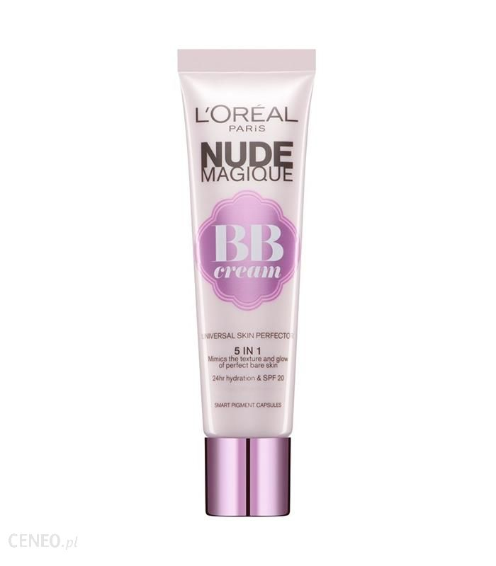 bb nude