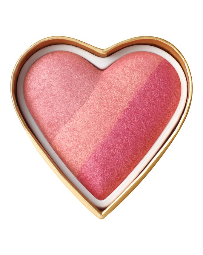 blush too faced sweetheart