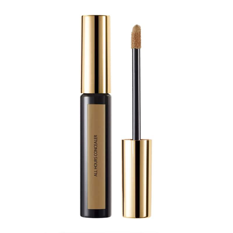 concealer yves saint laurent