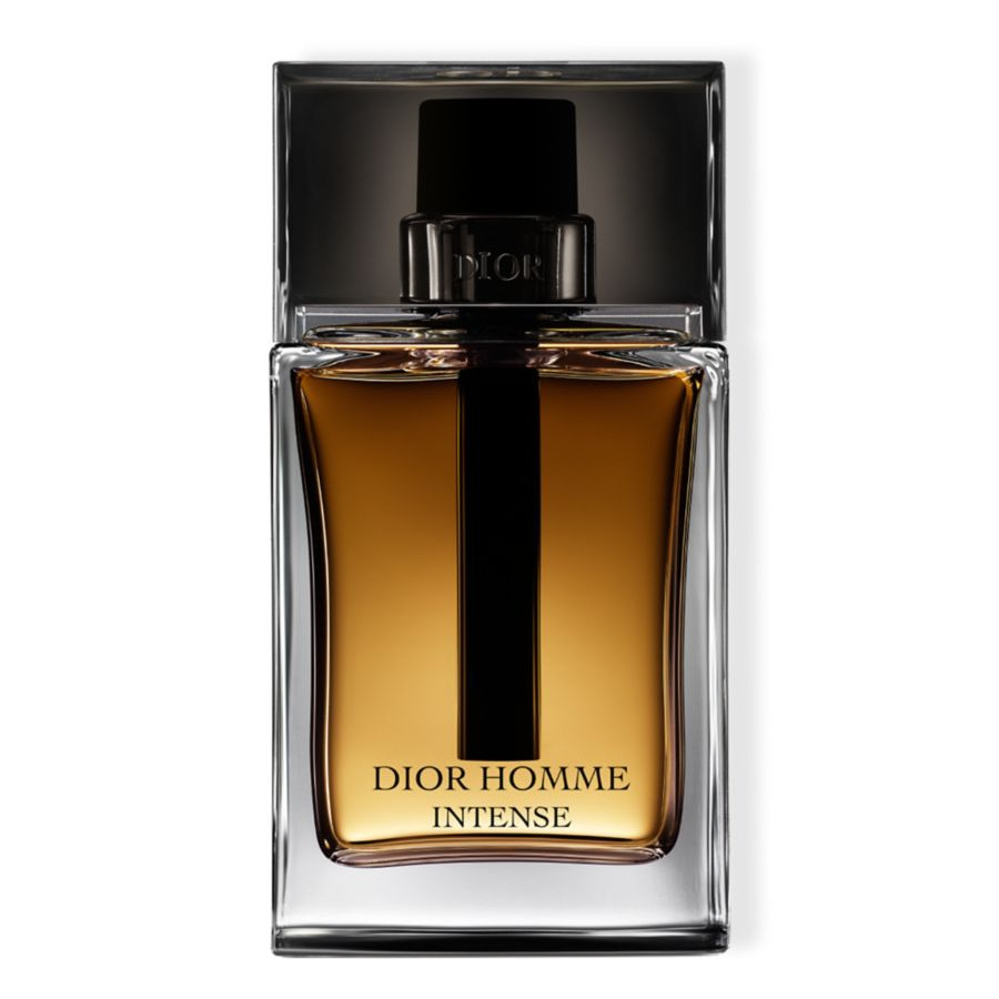 dior homme eau de parfum intense vaporisateur 50 ml