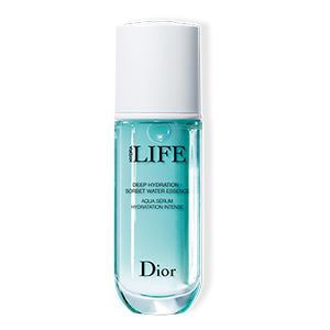 dior life