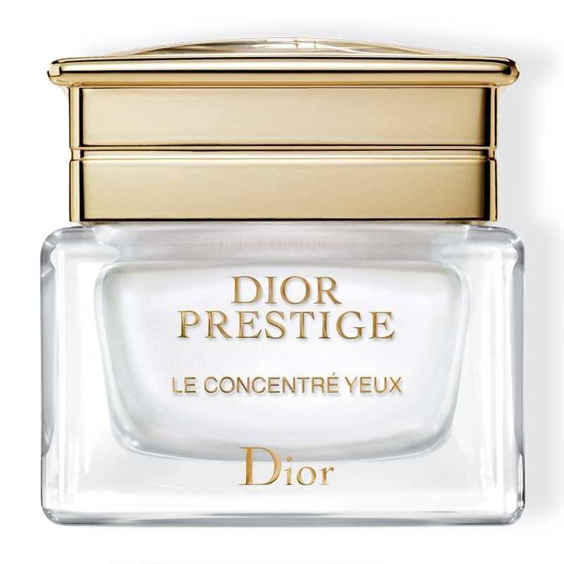 dior prestige