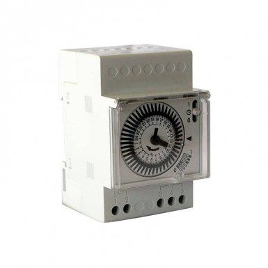 horloge modulaire