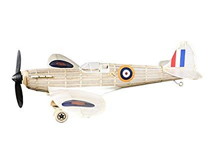 kit avion