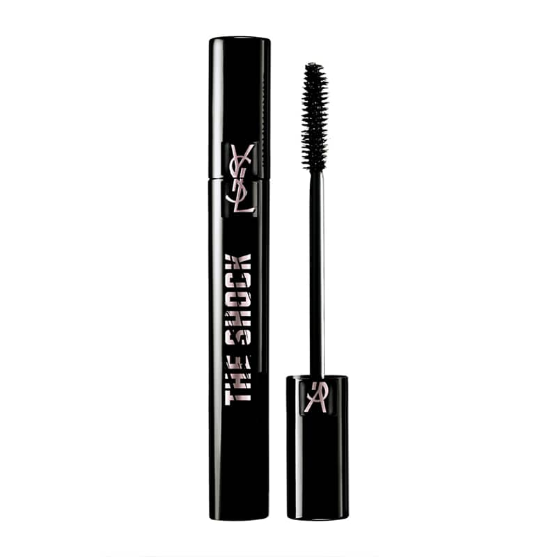 mascara the shock ysl