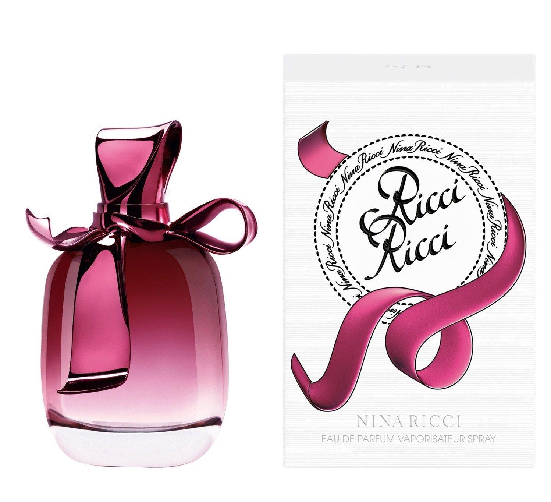 nina richie parfum