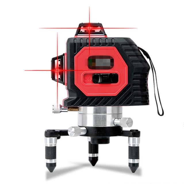 niveau laser 360