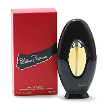 paloma picasso edp 50ml