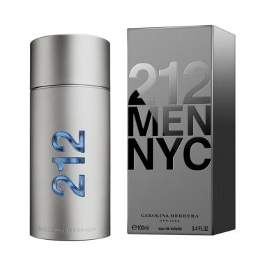 parfum 212