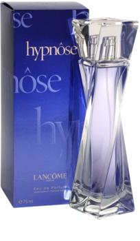 parfum hypnose lancome