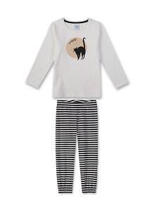 pyjama chat