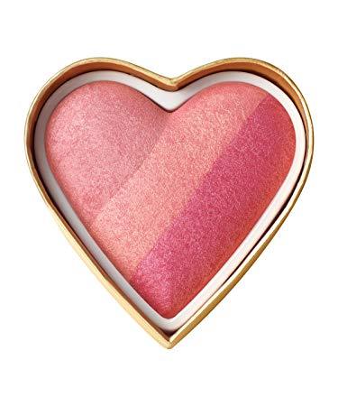 sweethearts blush