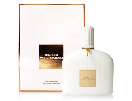 tom ford white patchouli 30ml