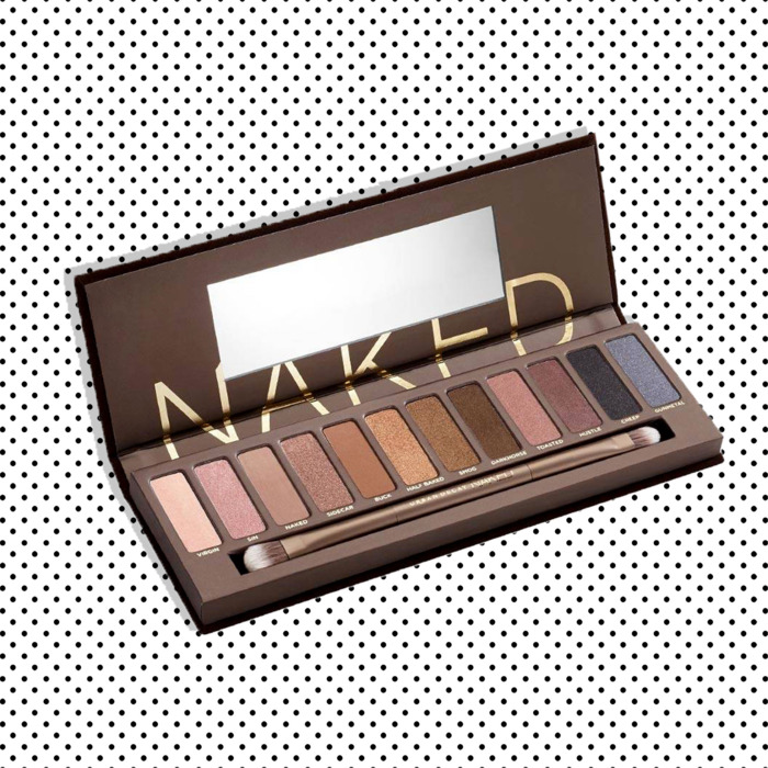 urban decay naked shadow